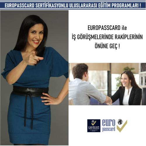 BYNET EUROPASSCARD_4